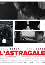 L'astragale online (2015) Español latino descargar pelicula completa