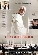Le confessioni online (2016) Español latino descargar pelicula completa