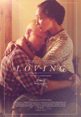 Loving online (2016) Español latino descargar pelicula completa