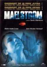 Maelstrom online (2000) Español latino descargar pelicula completa