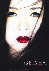 Memorias de una geisha online (2005) Español latino descargar pelicula completa