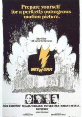 Poder que mata online (1976) Español latino descargar pelicula completa