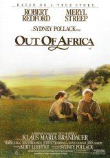 África mía online (1985) Español latino descargar pelicula completa