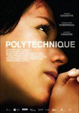 Polytechnique online (2009) Español latino descargar pelicula completa