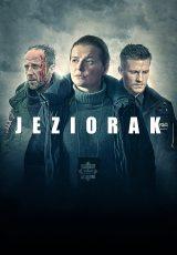 Jeziorak online (2014) Español latino descargar pelicula completa