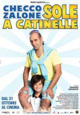 Sole a catinelle online (2013) Español latino descargar pelicula completa