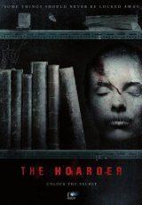 The Hoarder online (2015) Español latino descargar pelicula completa