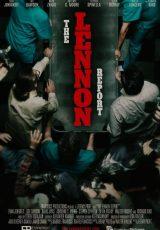 The Lennon Report online (2016) Español latino descargar pelicula completa