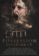 The Possession Experiment online (2016) Español latino descargar pelicula completa