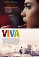 Viva online (2015) Español latino descargar pelicula completa