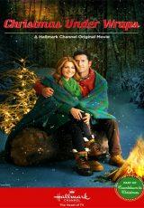 Navidad en secreto online (2014) Español latino descargar pelicula completa