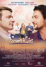 Familie verpflichtet online (2015) Español latino descargar pelicula completa