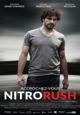 Nitro rush online (2016) Español latino descargar pelicula completa