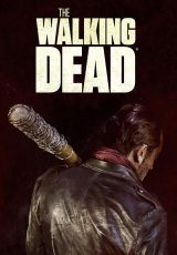 The walking dead temporada 7 capitulo 7 online (2016) Español latino descargar completo