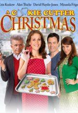 A Cookie Cutter Christmas online (2014) Español latino descargar pelicula completa