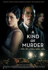 A Kind of Murder online (2016) Español latino descargar pelicula completa