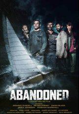 Abandonados online (2015) Español latino descargar pelicula completa