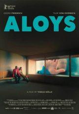 Aloys online (2016) Español latino descargar pelicula completa