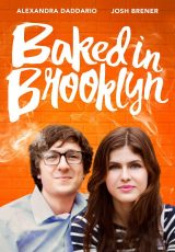 Baked in Brooklyn online (2016) Español latino descargar pelicula completa