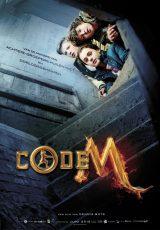 Code M online (2015) Español latino descargar pelicula completa