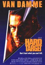 Hard Target online (1993) Español latino descargar pelicula completa