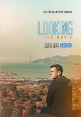 Looking The Movie online (2016) Español latino descargar pelicula completa