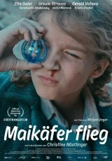 Maikäfer flieg online (2016) Español latino descargar pelicula completa