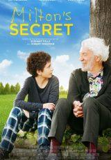 Milton's Secret online (2016) Español latino descagar pelicula completa
