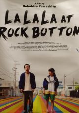 La La La at Rock Bottom online (2015) Español latino descargar pelicula completa