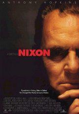 Nixon online (1995) Español latino descargar pelicula completa