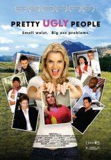 Pretty Ugly People online (2008) Español latino descargar pelicula completa
