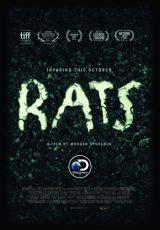 Rats online (2016) Español latino descargar pelicula completa