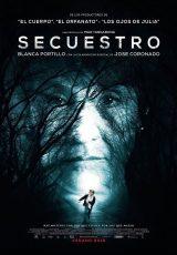 Secuestro online (2016) Español latino descargar pelicula completa