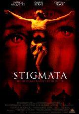Estigma online (1999) Español latino descargar pelicula completa