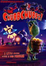 The Chubbchubbs! online (2002) Español latino descargar pelicula completa