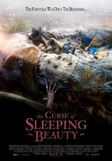 The Curse of Sleeping Beauty online (2016) Español latino descargar pelicula completa