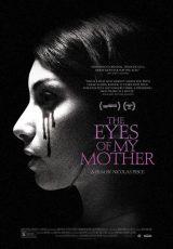 The Eyes of My Mother online (2016) Español latino descargar pelicula completa