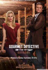 El inspector gourmet 3 online (2016) Español latino descargar pelicula completa