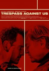 Trespass Against Us online (2016) Español latino descargar pelicula completa