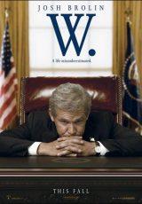 George W. Bush online (2008) Español latino descargar pelicula completa