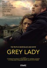 Grey Lady online (2016) Español latino descargar pelicula completa