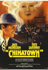 Chinatown online (1974) Español latino descargar pelicula completa