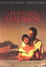 Los puentes de Madison online (1995) Español latino descargar pelicula completa