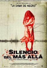 Silencio Del Mas Alla online (2014) Español latino descargar pelicula completa