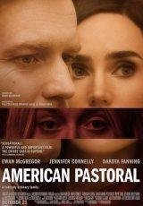 El fin del sueño americano online (2016) Español latino descargar pelicula completa