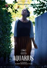 Aquarius online (2015) Español latino descargar pelicula completa