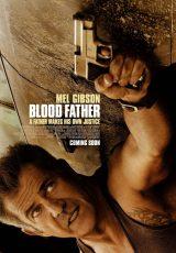 Sangre de mi sangre online (2016) Español latino descargar pelicula completa