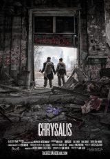 Chrysalis online (2014) Español latino descargar pelicula completa