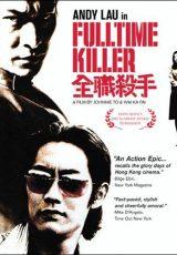 Fulltime killer online (2001) Español latino descargar pelicula completa