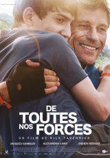 Con todas nuestras fuerzas online (2013) Español latino descargar pelicula completa